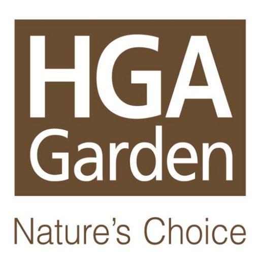HGA Garden