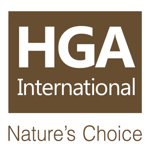 HGA International